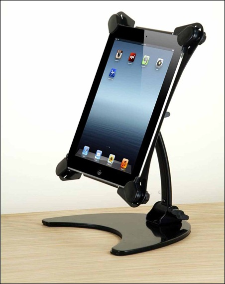 halter-portable-stand