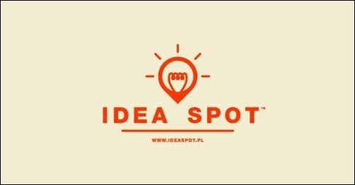 idea-spot