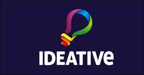 ideative