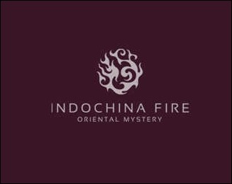 indochina-fire