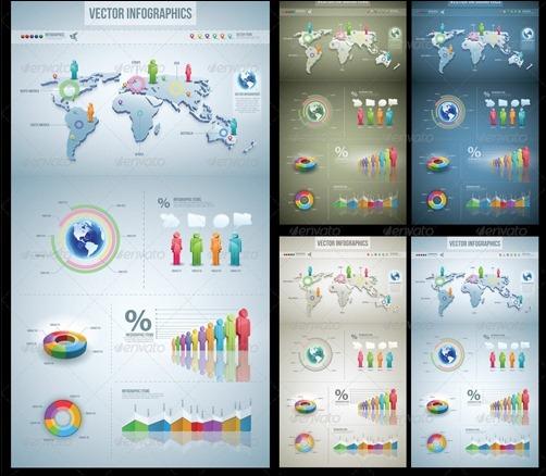 infographic-design-elements