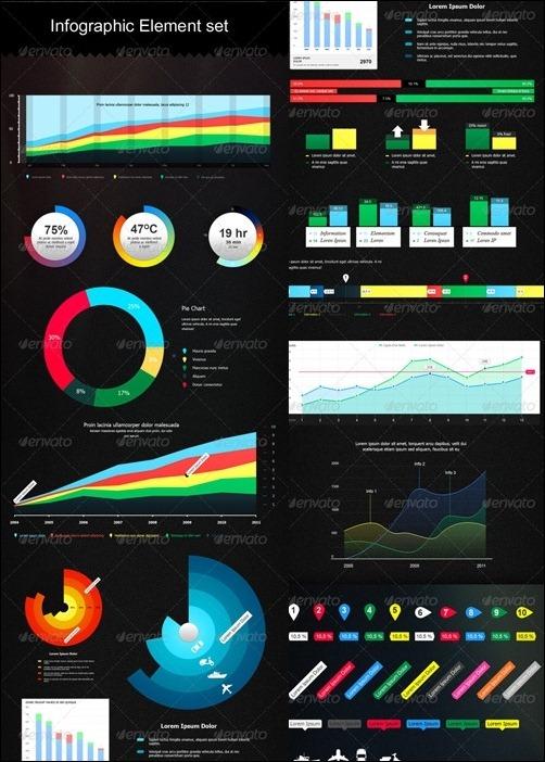 infographic-element-se