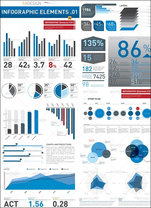 infographic-elements-template-pack-01