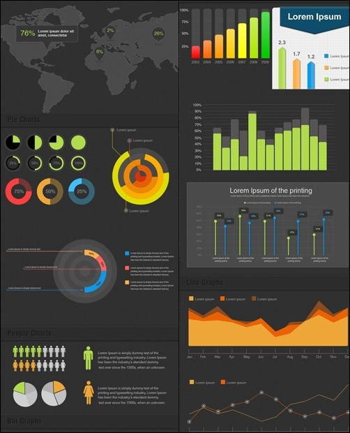 infographic-elements[3]