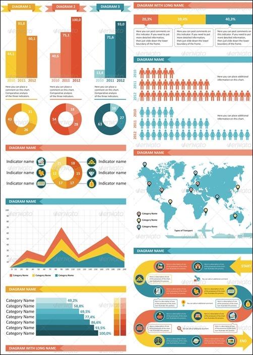 infographic-graphic-design-elements
