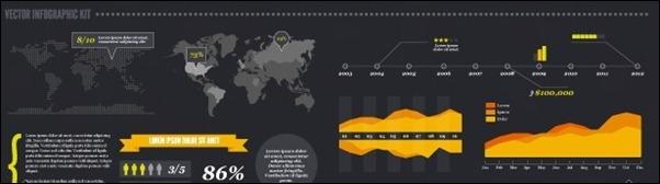 infographic-graphics