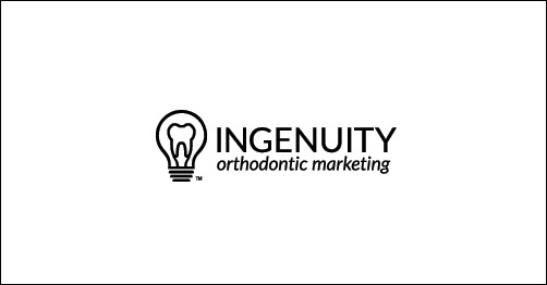 ingenuity-orthodontic-marketing