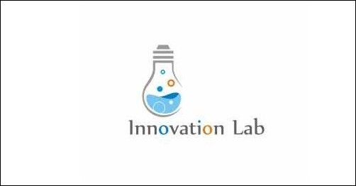 innovation-lab[3]