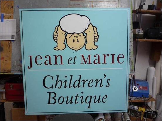 jean-et-marie