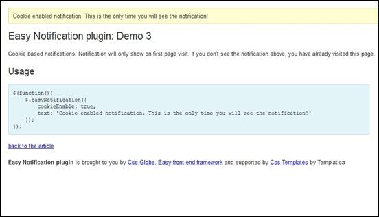 jquery-plugin-easy-notification