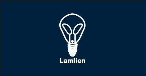 lamlien