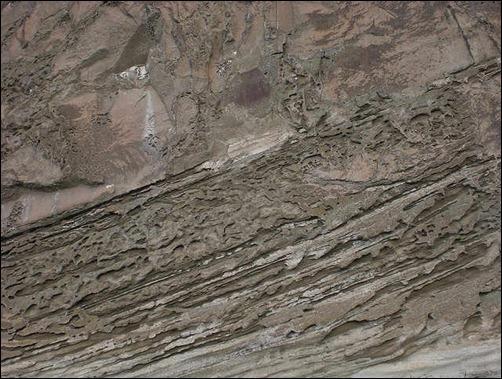 lava-rock-textures