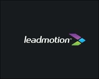 lead-motion
