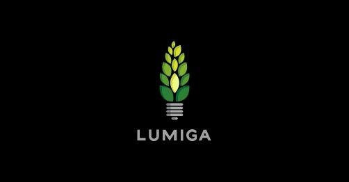 lumiga