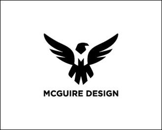 mcguire-design