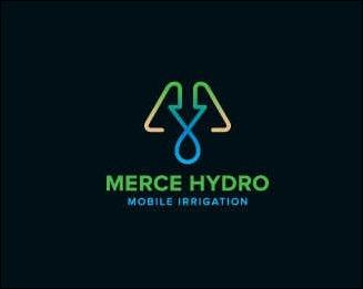 merce-hydro