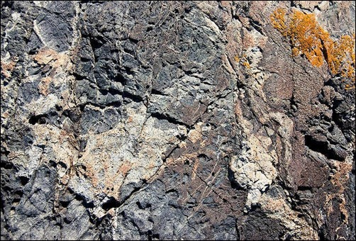 mile-zero-rock-texture-14