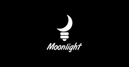 moonlight[3]