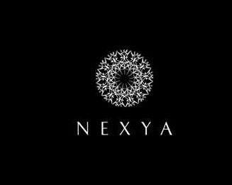nexya