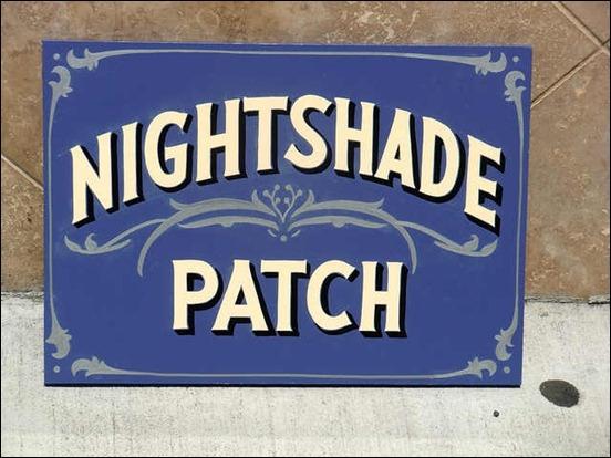 nightshade-patch