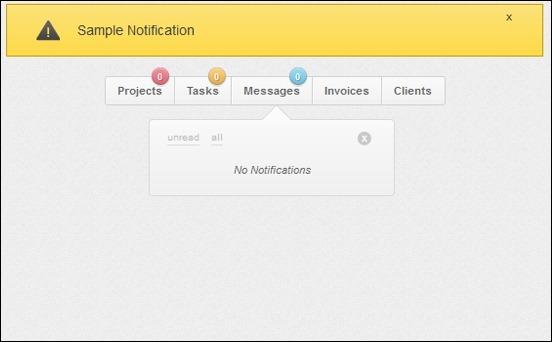 notification-center[5]