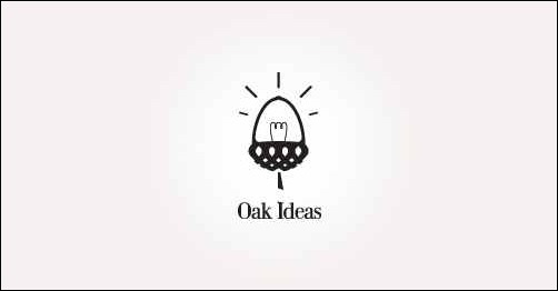 oak-ideas