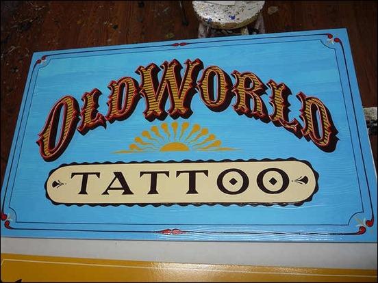 old-world-tattoo