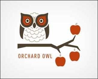orchard-owl_thumb2