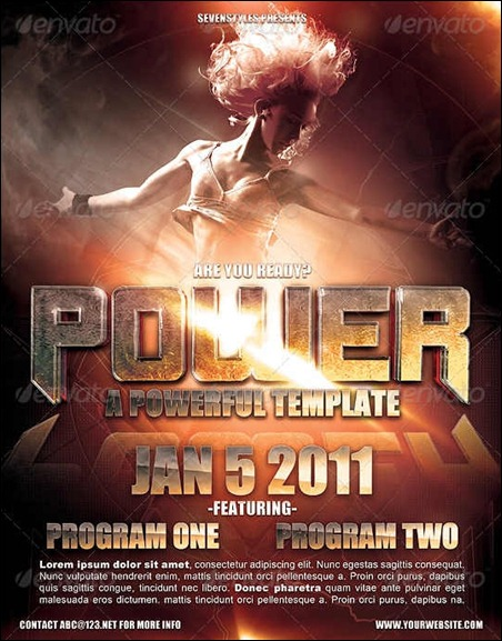 power-poster-flyer-template[3]