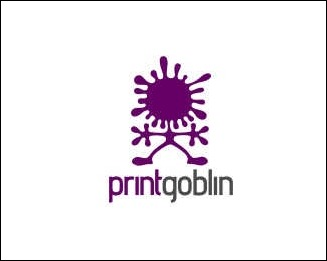 print-goblin
