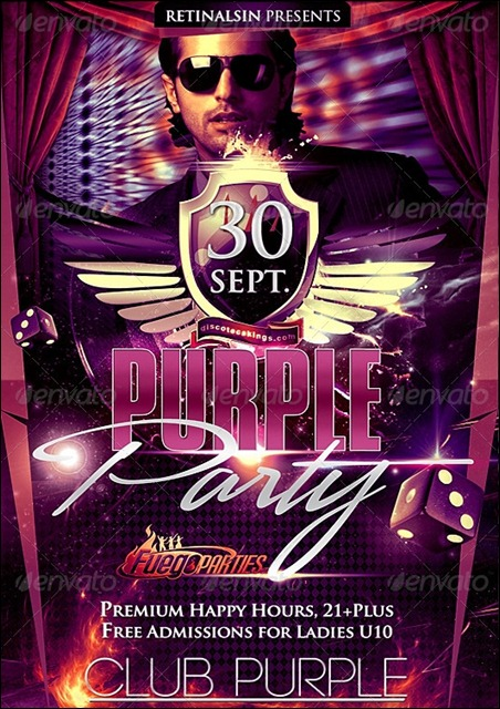 purple-party-flyer-template