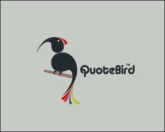 quote-bird_thumb2