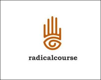 radical-course