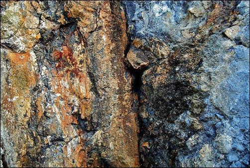 random-rock-textures