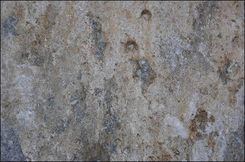rock-surface-texture