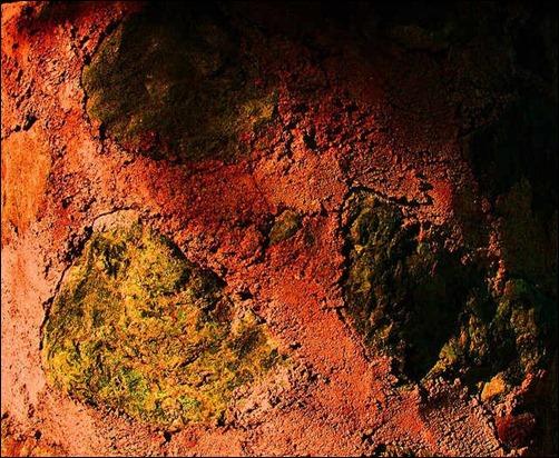 rock-texture-01