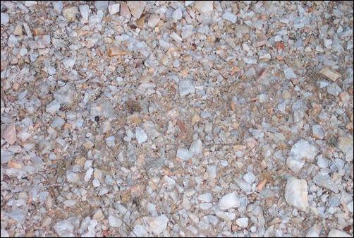 rock-texture[11]