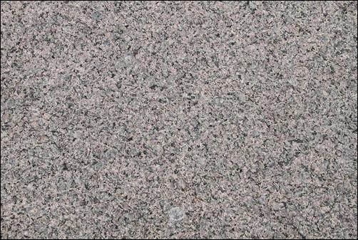 rock-texture[13]