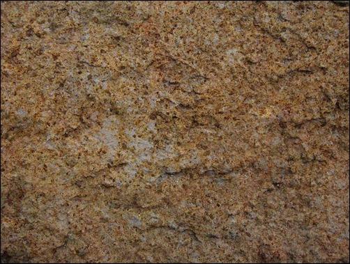 rock-texture[17]