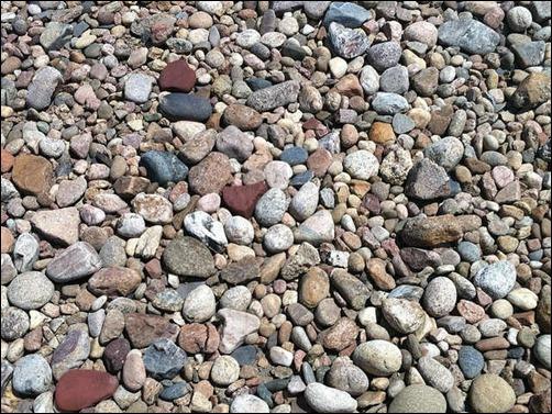 rock-texture[1]