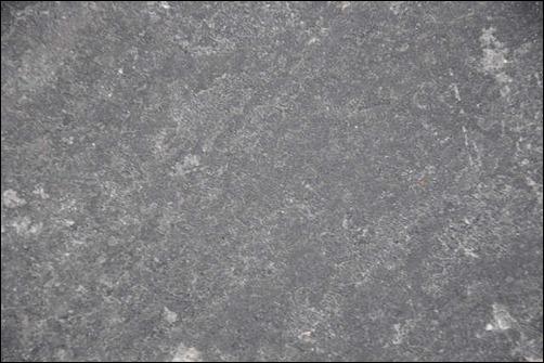 rock-texture[3]