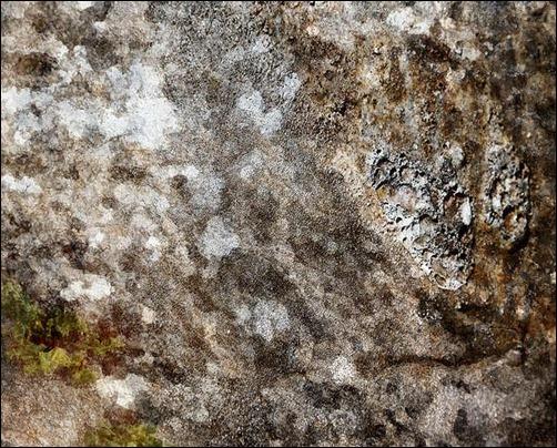 rock-texture[5]