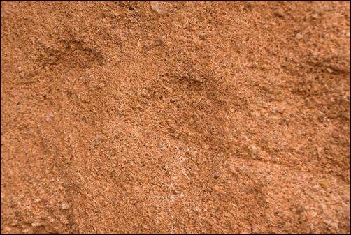 rock-texture[7]