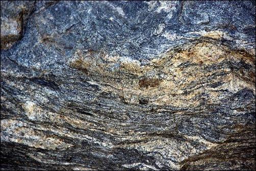 rock-texture[9]