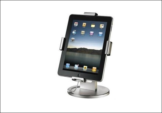 rocketfish-apple-ipad-stand