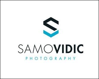 samo-vidic-photography