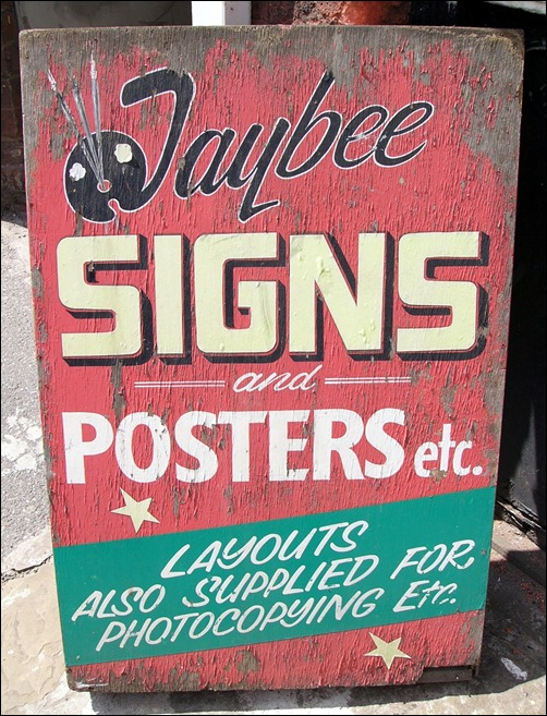 signs-of-signs