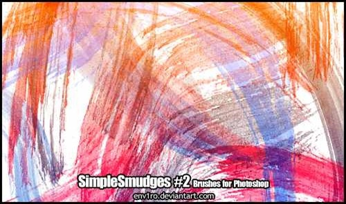 simple-smudges-brush-pack