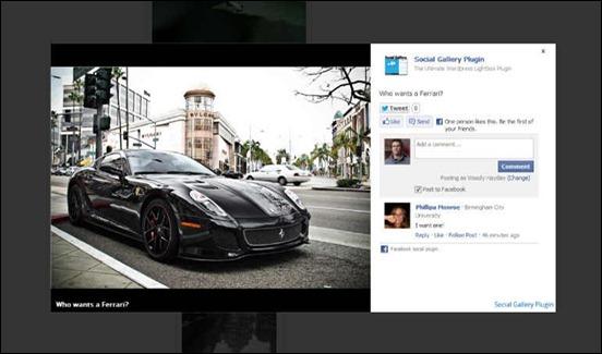 social-gallery-wordpress-photo-viewer-plugin