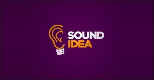 sound-idea